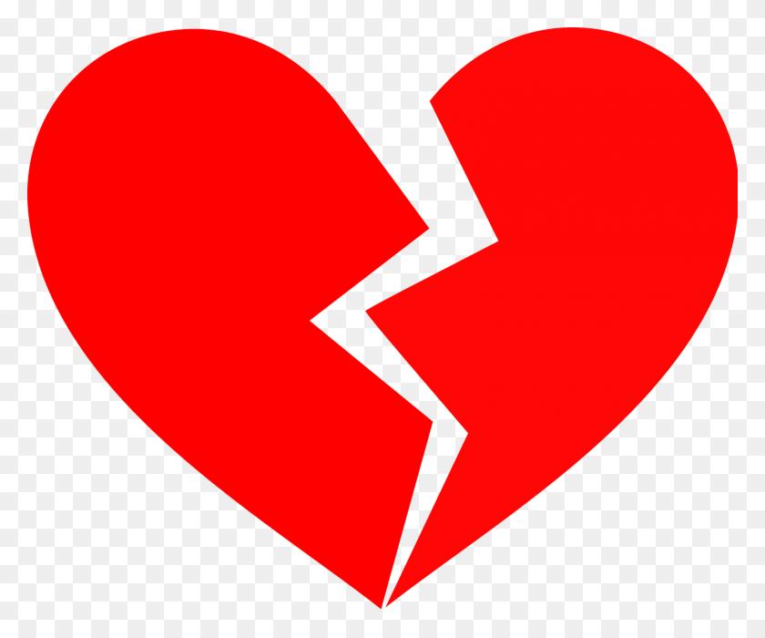 Broken Heart Clip Art Look At Broken Heart Clip Art Clip Art - Broken Bone Clipart