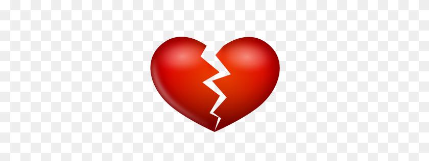 Broken Heart Clip Art Look At Broken Heart Clip Art Clip Art - Heart Design Clipart