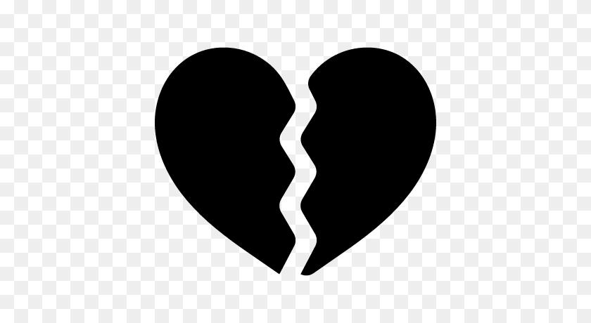 Broken Heart Clipart To Print Out Broken Heart Clipart - Heart Images Clip Art