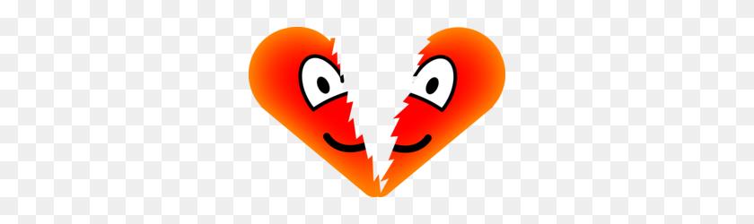 Broken Heart Emoticon Emoticon Emoticon, Broken - Broken Heart Emoji PNG