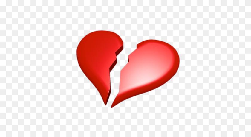 400x400 Broken Hearts Transparent Png Images - Bleeding Heart PNG