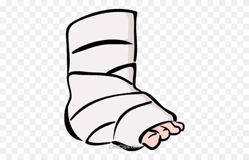 Broken Leg Png Transparent Broken Leg Images - Broken Wall PNG