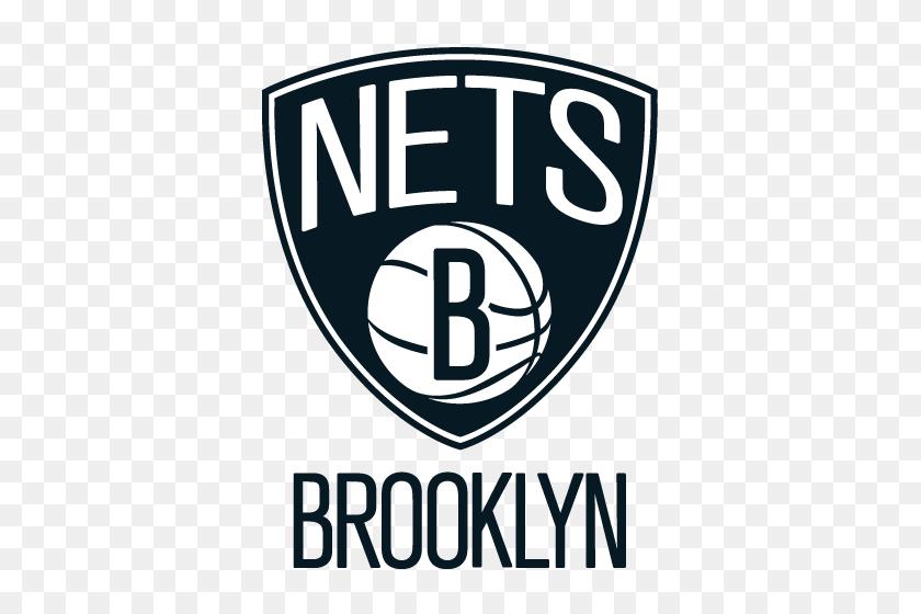 500x500 Brooklyn Nets Sacramento Kings Matchup Analysis - Sacramento Kings Logo PNG