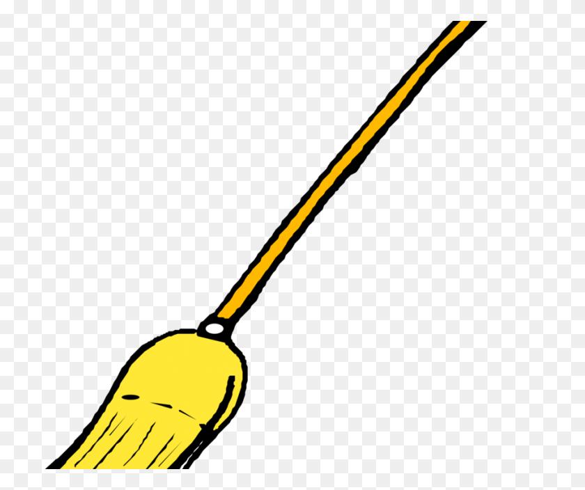 907x750 Broom Mop Dustpan Cleaning Besom - Mop Bucket Clipart