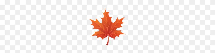 Brown Autumn Leaf Png Clipart Image Png M Clip Art - Brown Leaf Clipart