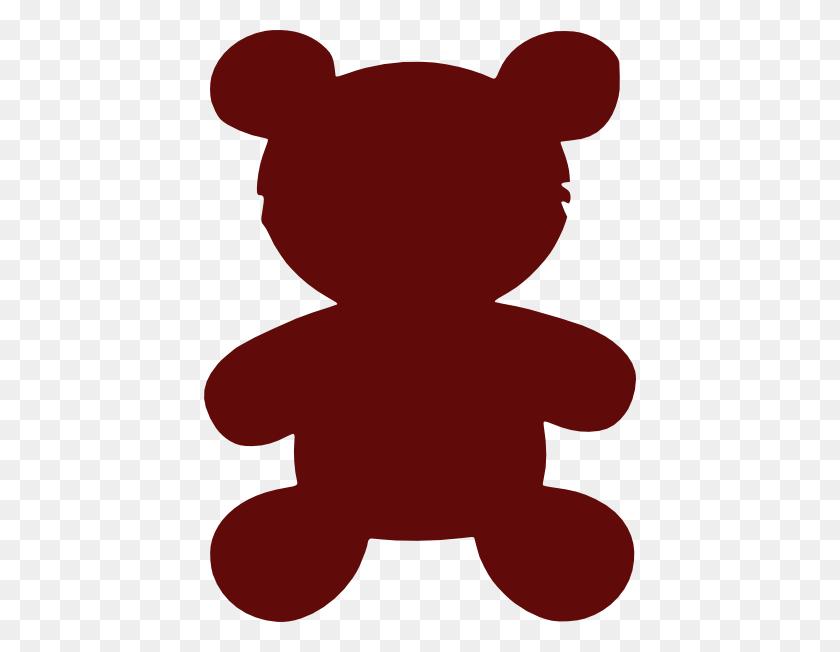Brown Bear Clip Art - Brown Bear Brown Bear Clipart