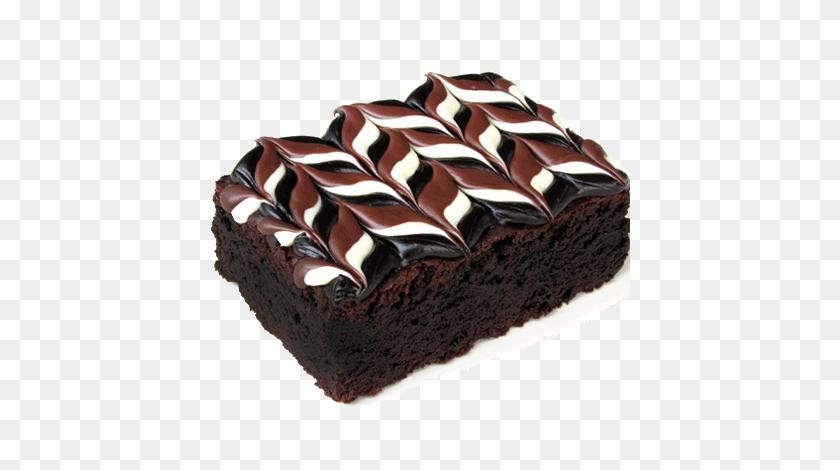 Brownies P Osh - Brownies PNG