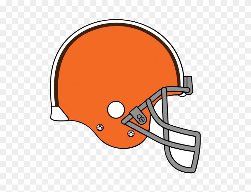 800x600 Browns Branding Brown And Logos - Browns Logo PNG