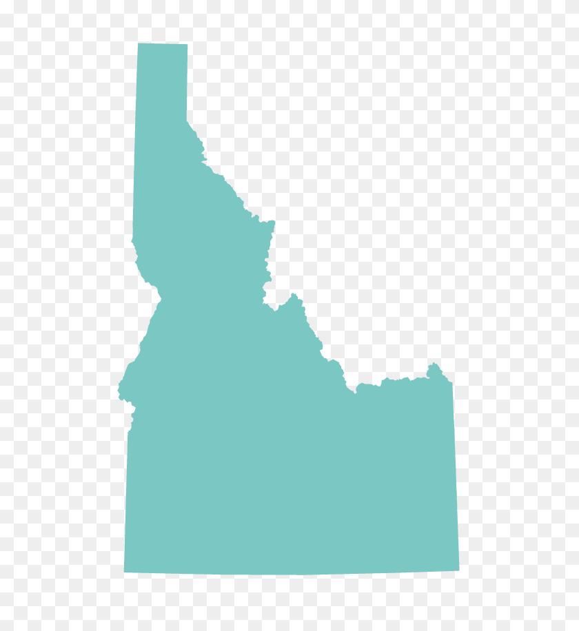 Browse Info On Idaho Home Insurance - Idaho Clipart
