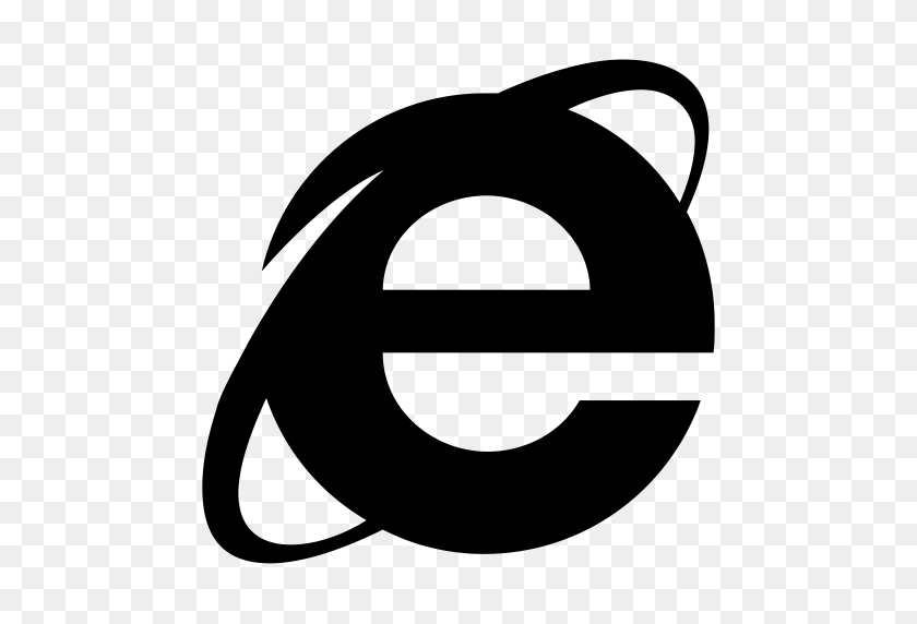 Browser Ie Ie Internet Explorer Icon With Png And Vector Format Browser Clipart Stunning Free Transparent Png Clipart Images Free Download