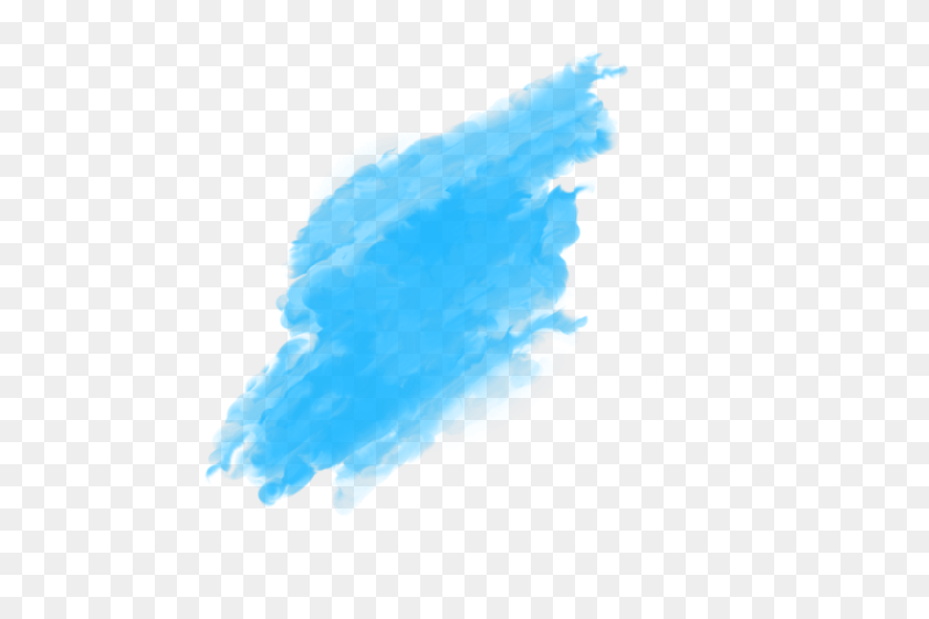Brush Png Images - Paint Brush Stroke PNG