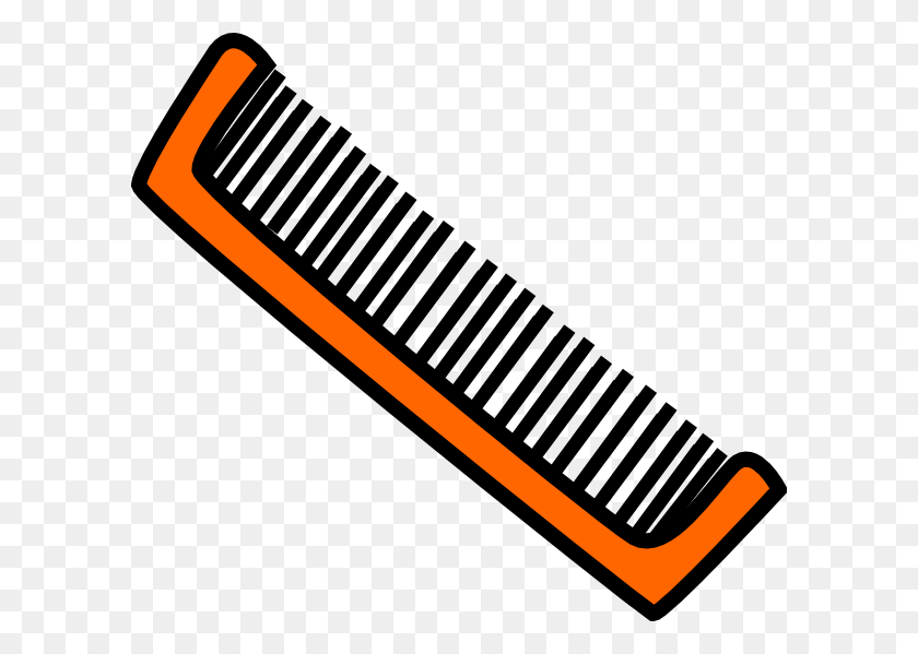 Brush Teeth Animated Brushing Teeth Clip Art Danasrgd Top Image - Boy Brushing Teeth Clipart
