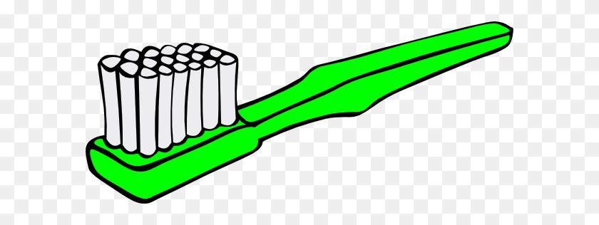 Brush Teeth Clipart Brush Teeth Clipart - Boy Brushing Teeth Clipart