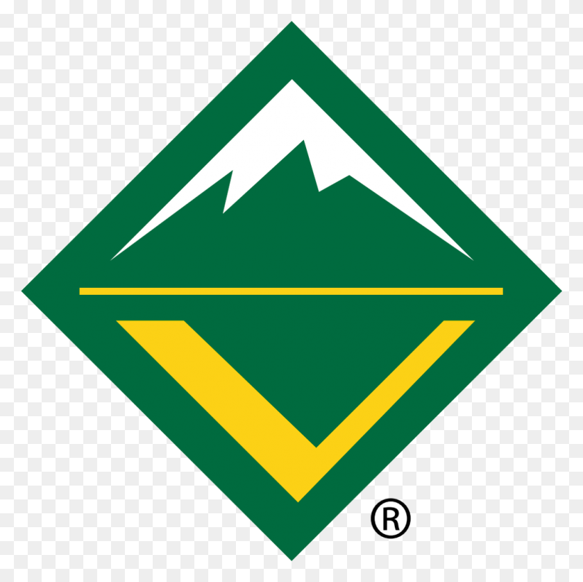 Bsa Logos And Colors Crescent Bay District - Cub Scout Logo Clip Art