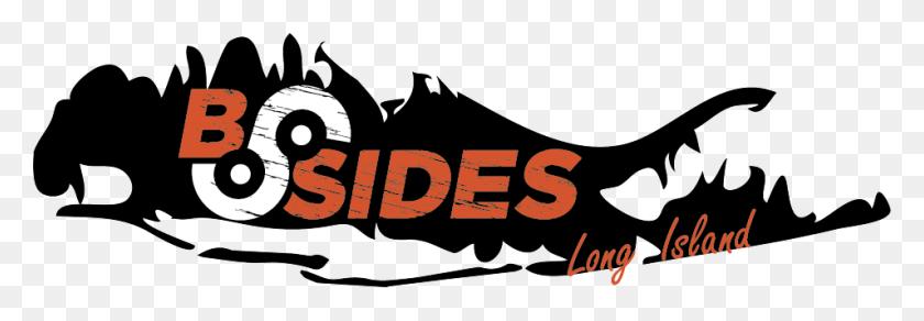 954x284 Bsides Long Island - Long Island Clip Art