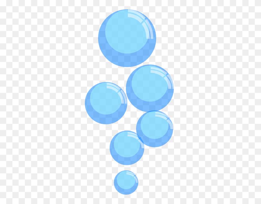 Bubbles Clip Art Bubbles Clip Art Home Design Decorating - Soap Bubbles Clip Art