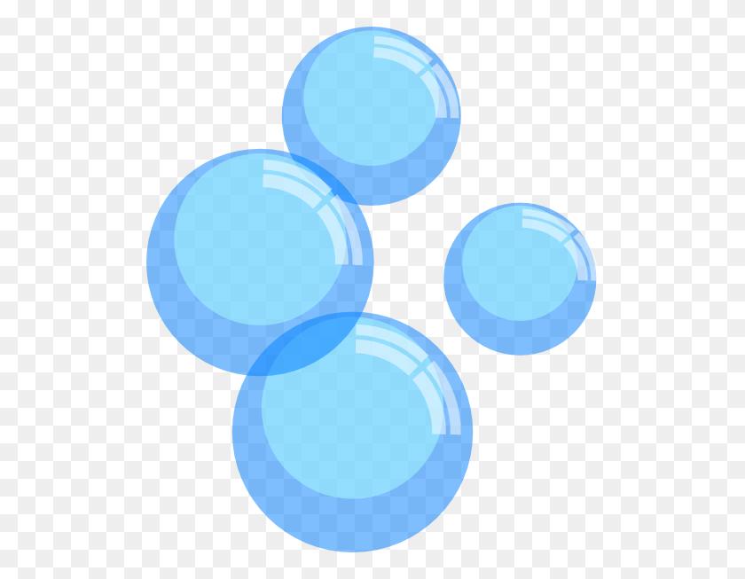 Bubbles Clip Art Images Vector - Underwater Bubbles Clipart