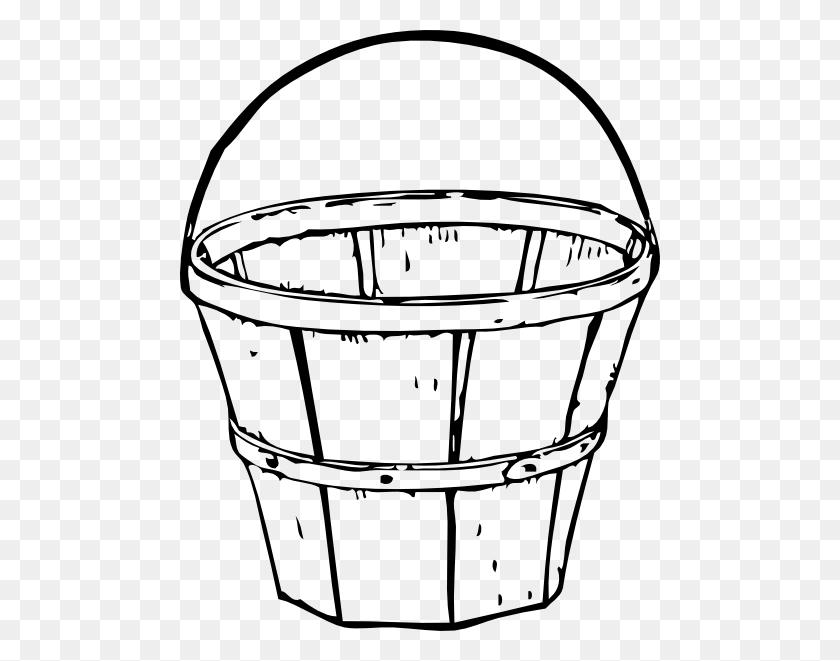 Bucket Clipart Sand Bucket, Bucket Sand Bucket Transparent Free - Sand Bucket Clipart
