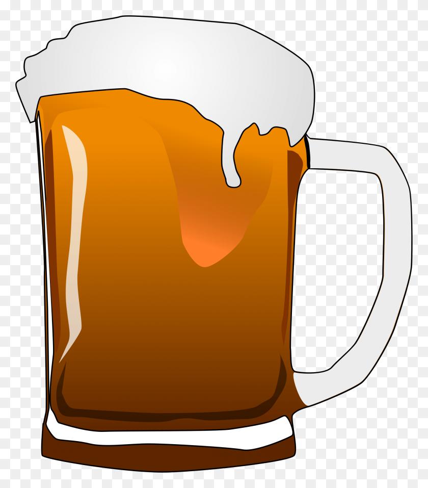 Bud Light Beer Bottle Clip Art - Corona Beer Clipart