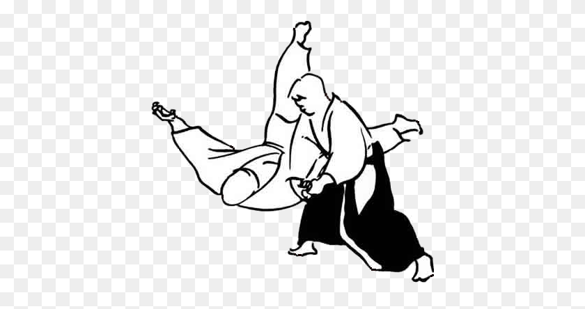 Budokai South Defensive Arts Institute - Brazilian Jiu Jitsu Clipart