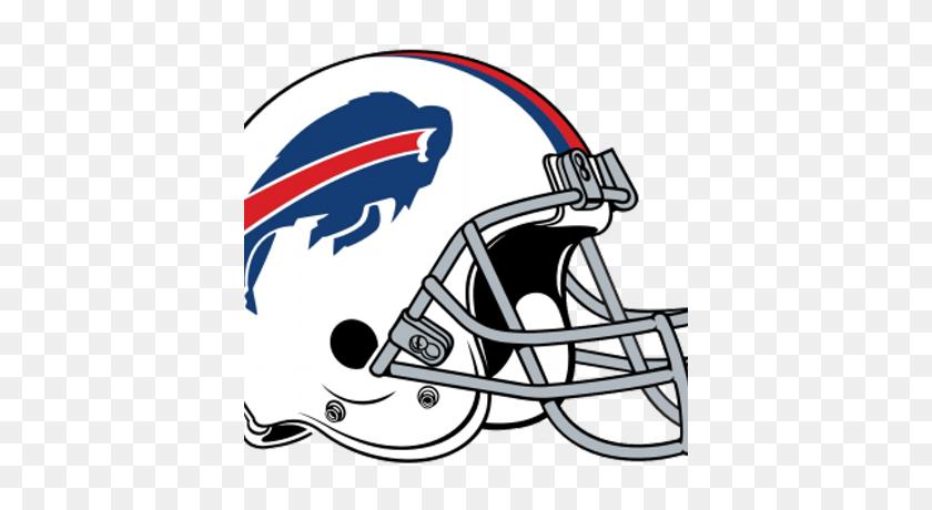 Buffalo Bill Clipart Buffalo Sport - Buffalo Outline Clipart
