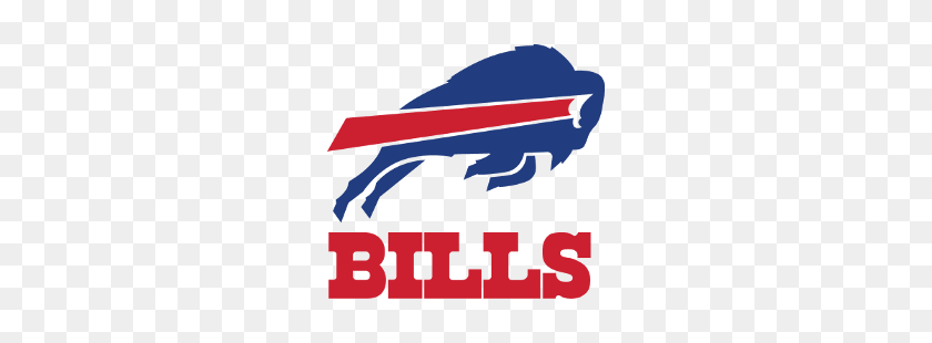 Buffalo Bills Alternate Logo Sports Logo History Buffalo Bills Clipart Stunning Free Transparent Png Clipart Images Free Download