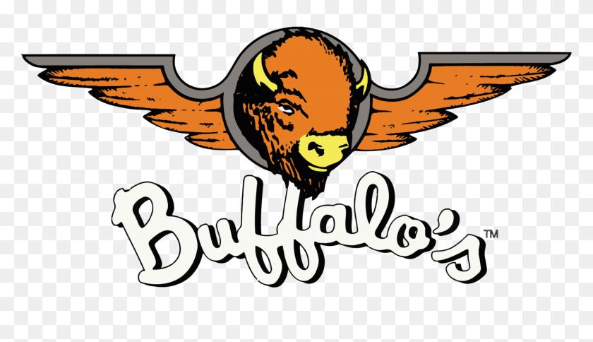 Buffalo's Woodstock Buffalo Chicken Wings, Burgers, Wraps - Buffalo Wings PNG