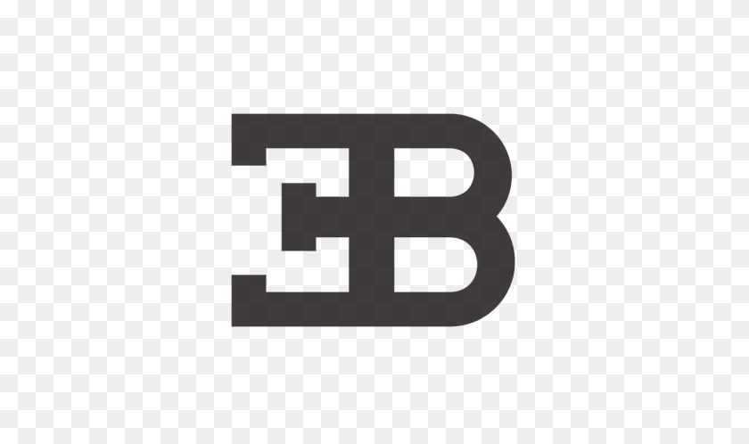 Bugatti Logo, Hd Png, Meaning, Information - Lamborghini Logo PNG