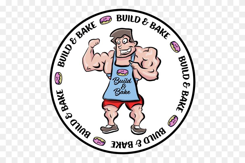 Build Bake Healthy Brownies Homemade Healthy High Protein Brownies - Brownies PNG