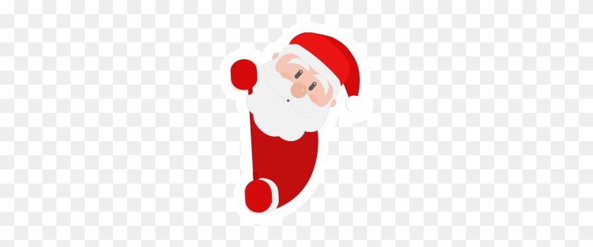 Building Secret Santa - Secret Santa Clipart
