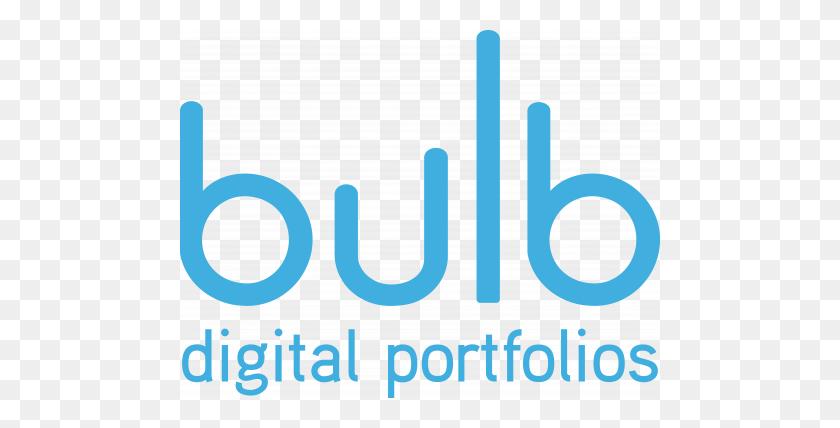 Bulb Digital Portfolio Review How To Homeschool Review - Portfolio PNG