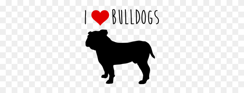 Bulldog Clipart - Bulldog Clipart