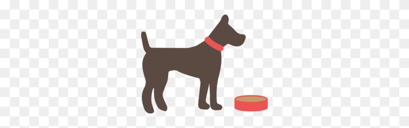 Bulldog Clipart - Cute Bulldog Clipart