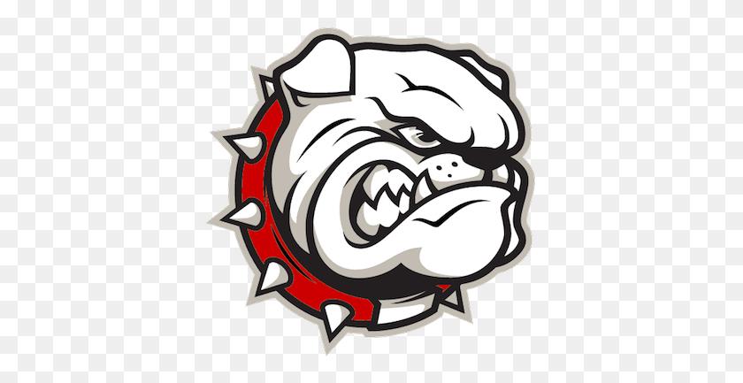 Bulldog Png Transparent Bulldog Images - Bulldog Mascot Clipart