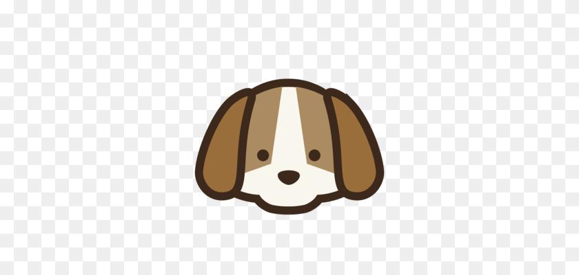 Bulldog Puppy Pit Bull Dog Aggression Pet Tag - Cute Bulldog Clipart