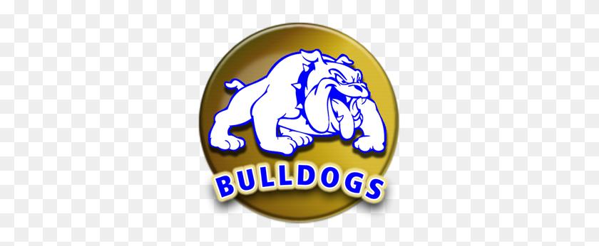 Bulldogs Pride Bulldogs Pride Cricut, Clip Art - Uga Clipart