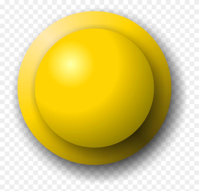 Bullet Ambar - Bullet PNG
