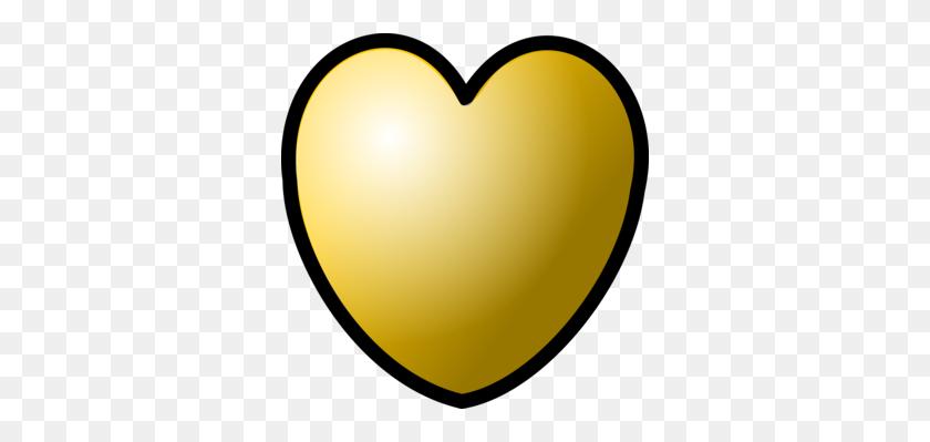 332x339 Bullion Gold Bar Alloy Computer Icons - Gold Bar Clipart