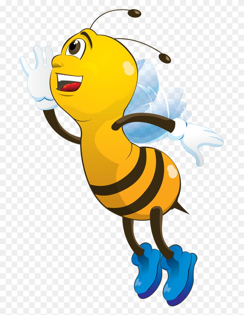 Bumble Bees Bees, Bumble Bees - Bumble Bee PNG