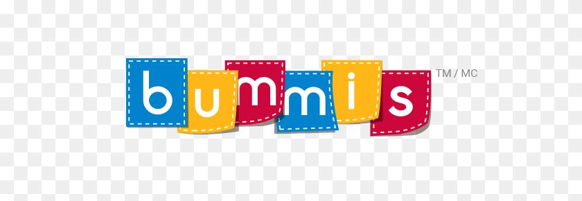 Bummis Cloth Diapers Bumbini - Cloth Diaper Clipart