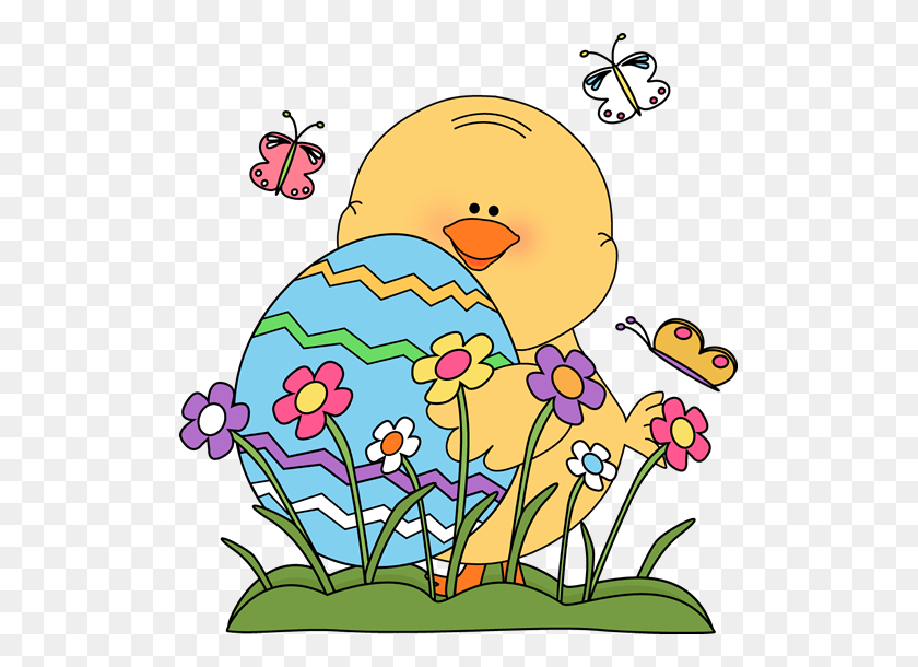 Bunny Spring Pics Clipart Clip Art Images - Playboy Bunny Clipart