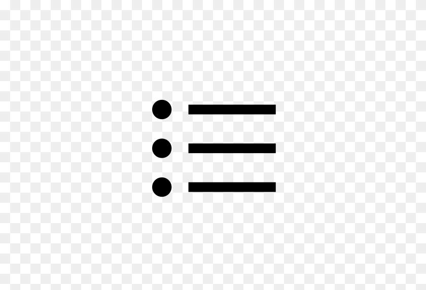 Burger, General, Ham, List, Menu, Menu Icon, Office Icon - Menu Icon PNG