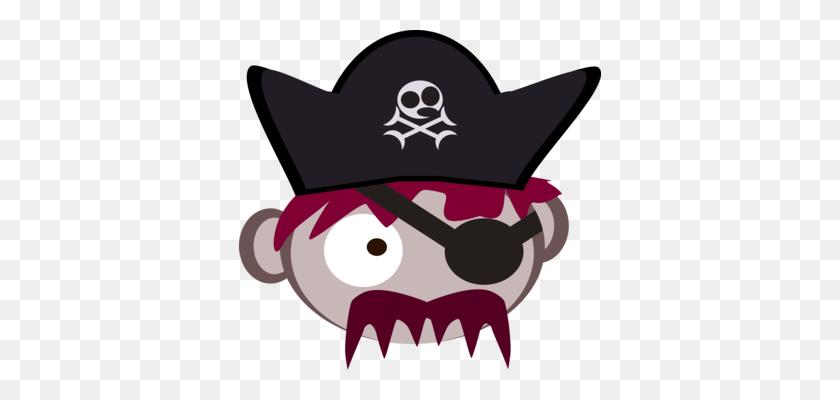 Buried Treasure Open Treasure Box Treasure Map Piracy Free - Pirate Map Clipart