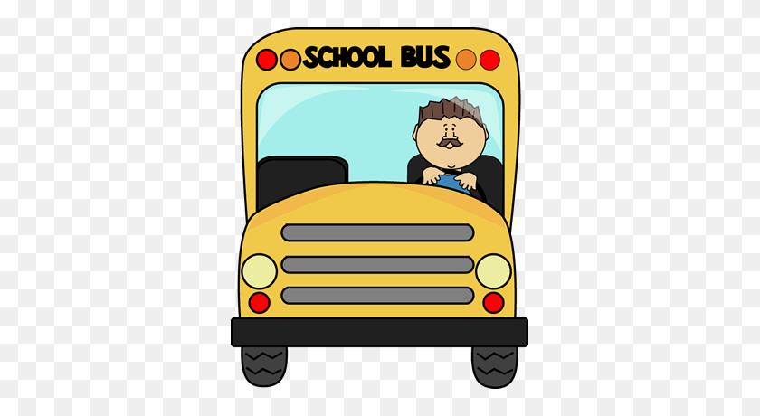 Bus Clip Art Look At Bus Clip Art Clip Art Images - Vw Bus Clipart