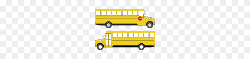 Bus Clipart Images Free Clip Art School Bus - School Bus Clipart Free