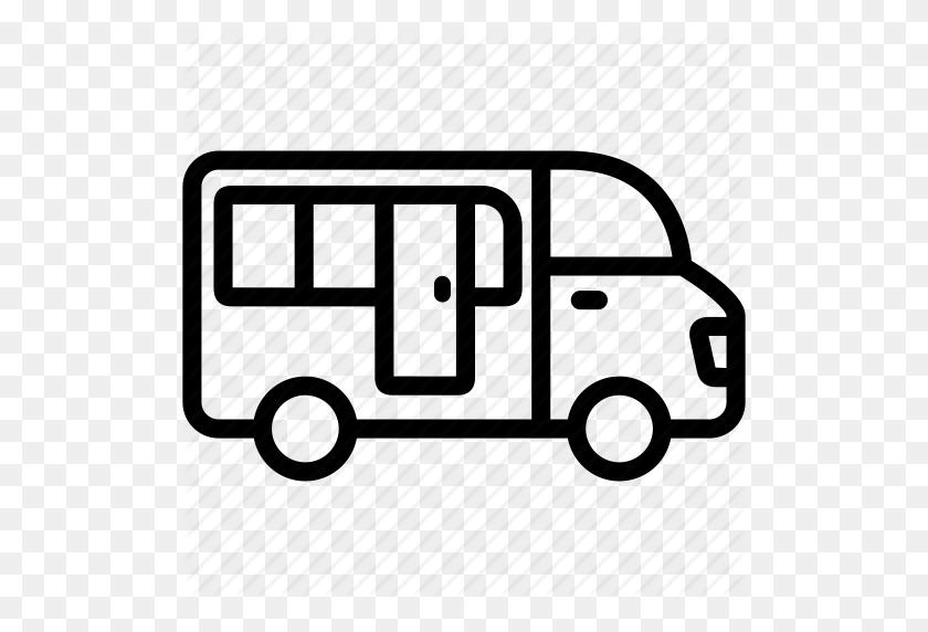 Bus Clipart   Transportation Department   Bus safety, School bus safety,  School bus