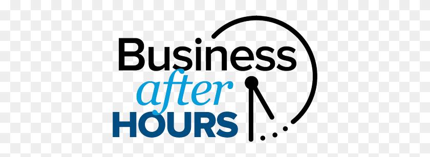 Business After Hours Teacher Appreciation - Teacher Appreciation Clip Art