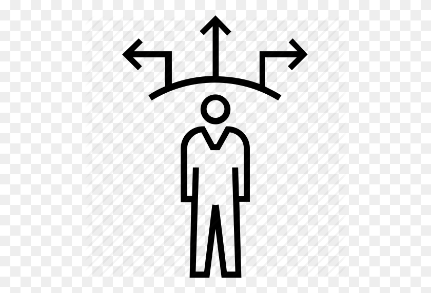 Business, Business Opportunity, Career, Man, Opportunity Icon - Opportunities Clipart