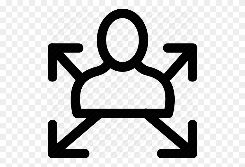 Business, Business Opportunity, Career, Man, Opportunity Icon - Opportunity Clipart