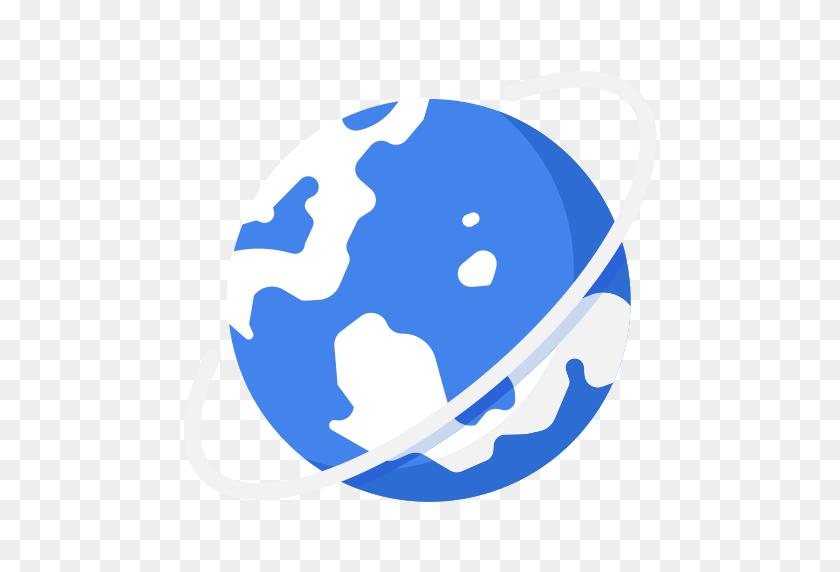 Business, Globe, International, Work, World Icon - Globe Icon PNG